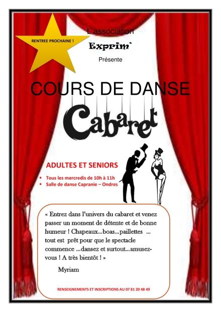 COURS-DE-DANSE-cabaret