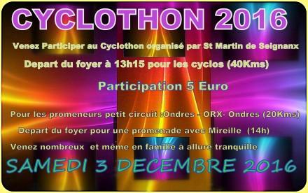 affichette-cyclothon-2016