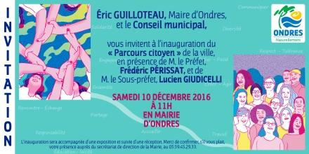 invitation-generale_inauguration-du-parcours-citoyen-10-decembre-2016-a-ondres