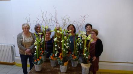art-floral-16fev