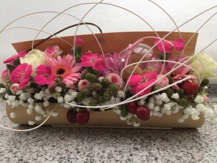 Art Floral juin-17-2