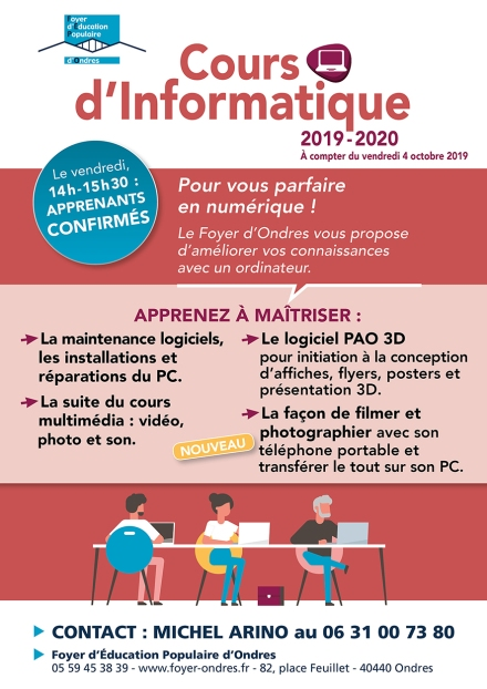 Informatique_confirmes