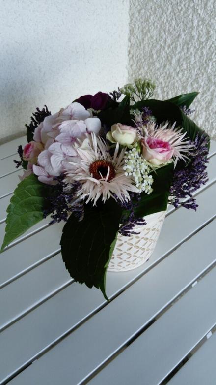 Art floral 280618