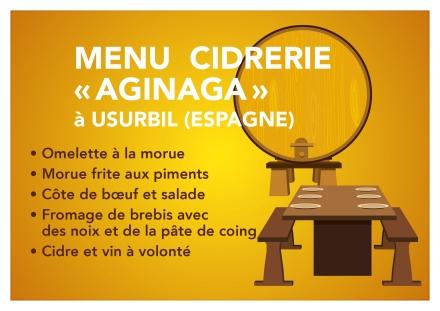 menu_cidrerie