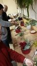 Art floral StValentin février20-4