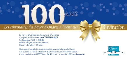 Invitation_100ans_Ketty_Louis